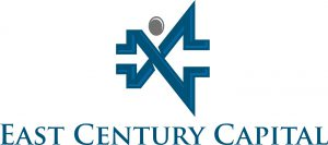 East Century Capital Limited